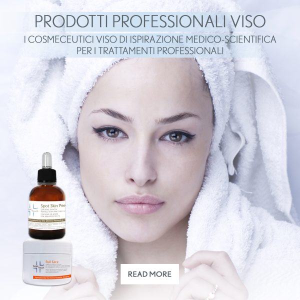 professionali viso-surgictouch