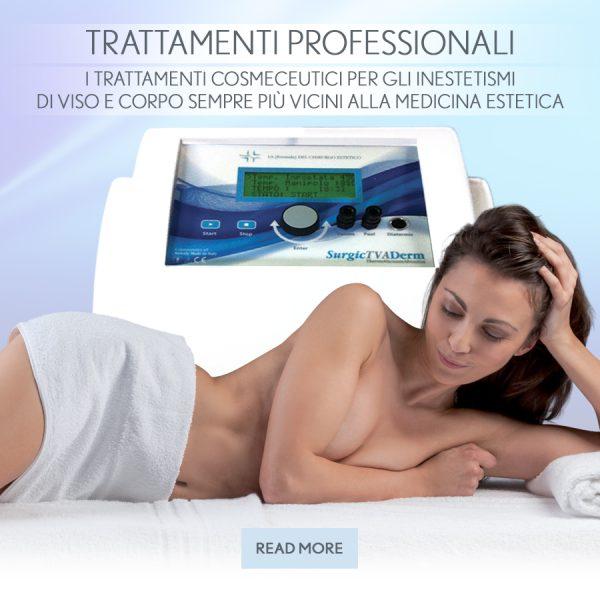 trattamenti professionali v.01-surgictouch