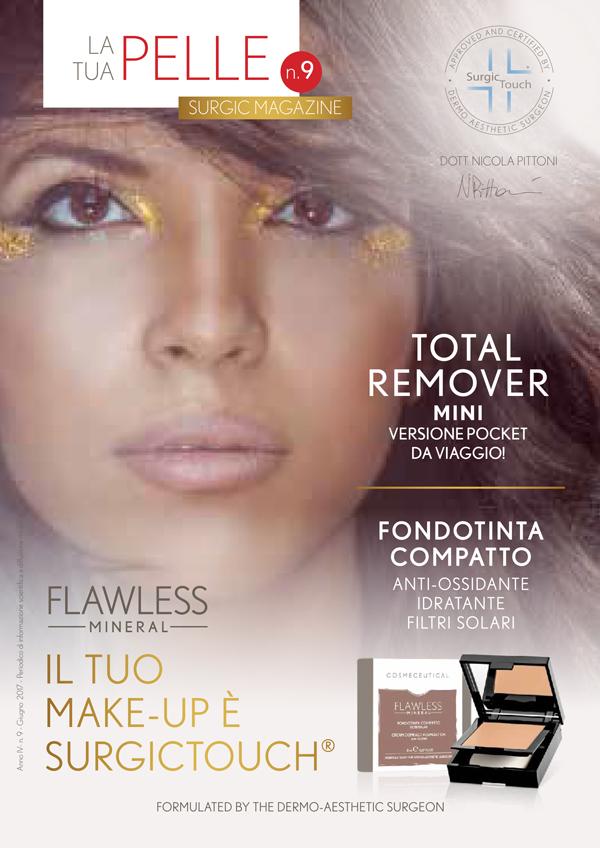magazine-cosmetici-9